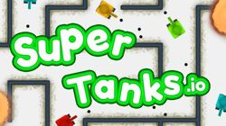 supertanks-io