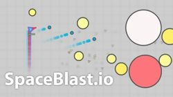 spaceblast-io