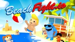 beachfight-io