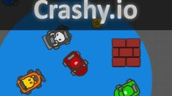 crashy-io
