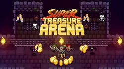 treasurearena-com